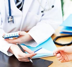 Гормональные таблетки для похудения отзывы врачей